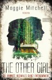 The other Girl (eBook, ePUB)