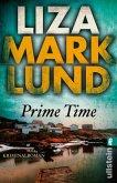 Prime Time / Annika Bengtzon Bd.4 (eBook, ePUB)