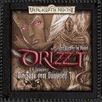 Der Wächter im Dunkel / Drizzt - Die Saga vom Dunkelelf Bd.3 (MP3-Download)