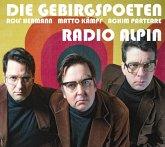 Radio Alpin (MP3-Download)