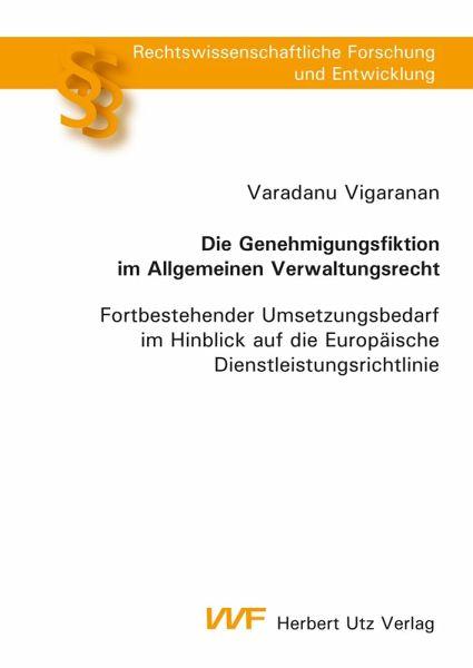 download Matematica verde