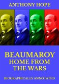 Beaumaroy Home from the Wars (eBook, ePUB)