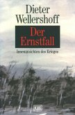 Der Ernstfall (eBook, ePUB)
