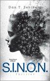 Sinon (eBook, ePUB)