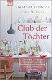 Club der Töchter (eBook, ePUB)
