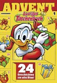Lustiges Taschenbuch Advent Bd.1 (eBook, ePUB)