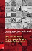 Jews and Muslims in the Russian Empire and the Soviet Union (eBook, PDF)