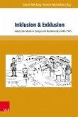 Inklusion & Exklusion (eBook, PDF)