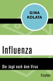Influenza (eBook, ePUB)