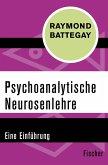 Psychoanalytische Neurosenlehre (eBook, ePUB)