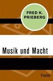 Musik und Macht (eBook, ePUB)