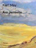 Am Jenseits (eBook, ePUB)