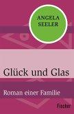 Glück und Glas (eBook, ePUB)