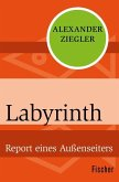Labyrinth (eBook, ePUB)