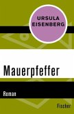 Mauerpfeffer (eBook, ePUB)