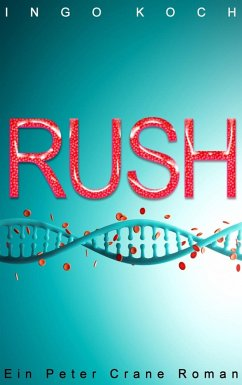 Rush (eBook, ePUB)