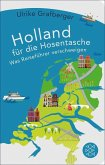 Holland für die Hosentasche (eBook, ePUB)