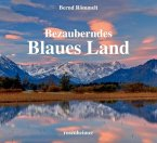 Bezauberndes Blaues Land