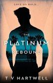The Platinum Rebound