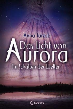 Buch-Reihe Das Licht von Aurora
