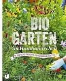 Biogarten im Handumdrehen