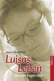 Luisas Leben (eBook, ePUB)
