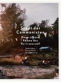 Stadt der Commonisten (eBook, PDF)
