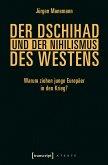 Der Dschihad und der Nihilismus des Westens (eBook, ePUB)