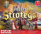 Stratego Conquest (Spiel)