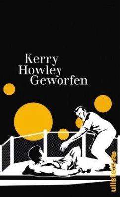 Geworfen - Howley, Kerry