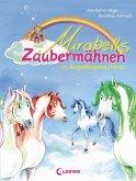 Mirabells Zaubermähnen im Regenbogenschloss / Mirabells Zaubermähnen Bd.1