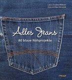 Alles Jeans