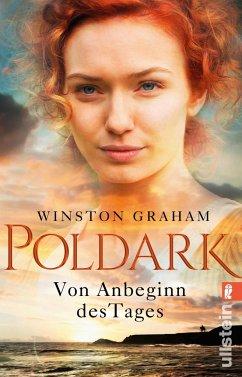 Von Anbeginn des Tages / Poldark Bd.2 - Graham, Winston