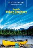 Kanada Yukon Territory