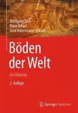 Böden der Welt (eBook, PDF)