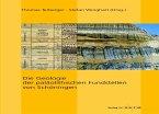 Die Geologie der paläolithischen Fundstellen von Schöningen