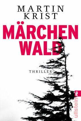 märchenwald-Martin krist