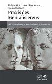 Praxis des Mentalisierens (eBook, ePUB)