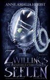 Zwillingsseelen (eBook, ePUB)