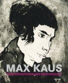 Max Kaus