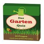 Das Garten-Quiz (Spiel)