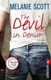The Devil in Denim / New York Saints Bd.1