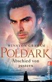 Abschied von gestern / Poldark Bd.1