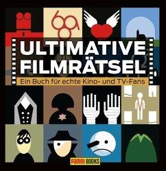 Ultimative Filmrätsel
