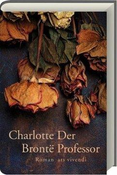 Der Professor - Brontë, Charlotte
