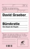 Bürokratie (eBook, ePUB)