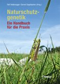 Naturschutzgenetik