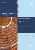 Handbuch Eurocode 5