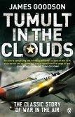 Tumult in the Clouds (eBook, ePUB)