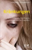 Kränkungen (eBook, ePUB)